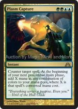 Dragon's Maze ~ PLASM CAPTURE rare Magic the Gathering card