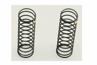 Kyosho XGS015 Big Bore Rear Shock Springs Hard (2) Ultima RB5 RB6 / Lazer ZX-5