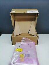 Alcatel-lucent Base Station 4070 IO-RF DECT - 3BN66102AA NEW