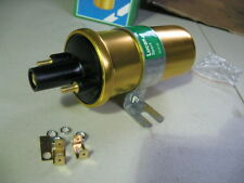 FORD,ESCORT,MK1,MK2,IGNITION, COIL,X FLOW, PINTO,LUCAS, DLB 105, GOLD, SPORT