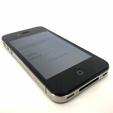 Parts&Repair Lot of 13 Apple iPhone 4s A1387 Assorted GSM Check IMEI 4PR-98765