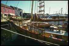 metal sign tall sail boats ship 257036 the compass rose usa a4 12x8 aluminium