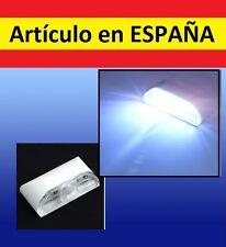 Bombilla LED SENSOR DE MOVIMIENTO infrarojos PIR luz seguridad detector cocina