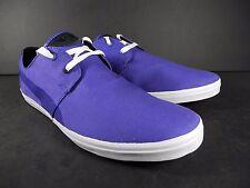 NEW Puma BE MINI Men's Canvas Shoes Size 10.5