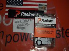 Paslode Part # 219225 REPAIR KIT (3175RCU)