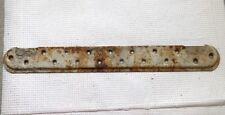 Antique Cast Iron Sink Bracket