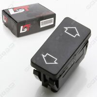 ELECTRIC WINDOW CONTROL SWITCH FOR PEUGEOT 106 6552.V0 - V1
