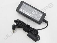 Véritable Chicony 19 V 1.58 A 30 W 4.8 mm x 1.7 mm Adaptateur Secteur Alimentation Chargeur PSU