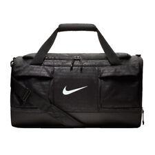Training Gym Bag Nike Vapor Power Duffel Bag [ size: S ] 011 Holdall Tasche