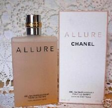Chanel Allure Cooling Body Tonic New in Box Sealed