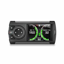 Edge Evolution CS2 Tuner Programmer for 2001-2016 Chevy/GMC Duramax Diesel