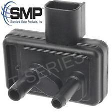NEW EGR Pressure Feedback Sensor Valve Position Sensor DPFE Genuine SMP # VP17T