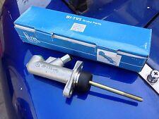 Morgan tr2 3, 3 A Frein Maître Cylindre GR64067854 neuf stock ancien objet Bay 21