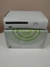 Microsoft Xbox 360 Console Red Ring of Death Parts Or Repair