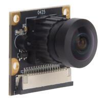 Camera Module Video Camera Module video surveillance for IMX219