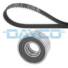 Dayco KTB128 Kit DISTRIBUZIONE Fiat Uno Turbo