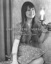"""Judith Durham The Seekers 10"""" x 8"""" Photograph no 8"""