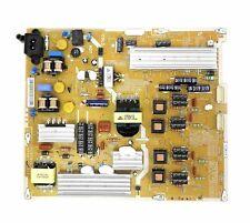Samsung UN55ES6500F Power Supply Board BN44-00521A , PD55B1Q_CSM