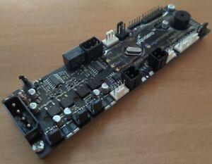 Aqua Computer aquaero 5 LT USB Controller
