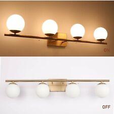 Yhtlaeh New Bathroom Vanity Light Fixtures