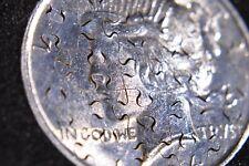 1924 Peace Silver Dollar Puzzle Coin 25 Pieces
