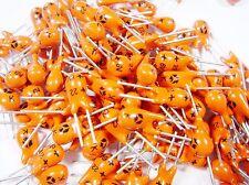 20 x 22uf 6,3v tantalio Elko perla #10e14f#