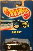 Hot Wheels Hot Bird - Collector # 178