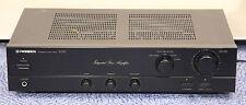 PIONEER A-119 2 Kanal Stereo Verstärker A 119