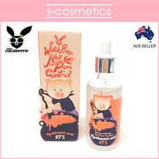 [ELIZAVECCA] Witch Piggy Hell Pore Control 50ml 97% Hyaluronic Acid Serum