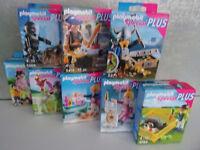 Playmobil Special / Special Plus zum aussuchen - Neu & OVP