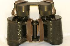 RUSSIAN      8X30       russian  MILITARY   binoculars  RETICLE   great hunter