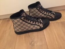 Gucci Hi Top, Trainer Boots for Women