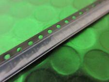 CF750, Infineon Biased Dual Gate GaAs FET, SOT-143. **3 per sale** £1ea
