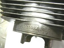 Motorcycle Rotax 250/335/340engine cylinder block+piston Aprilia BombadierSkidoo