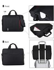 15.6  Shoulder Laptop Sleeve Bag Carry Case Pouch For Macbook Mac Air/Pro/Retina