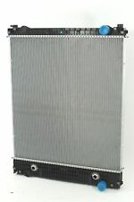 Heavy Duty Radiator for Freightliner and Sterling Trucks M2 8 106, Acterra