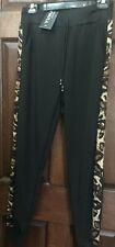Yuna Fashion/Women, Pants/ S/M/ 65% Cotton, 35% Polyamide/ NWT/ Multicolor.