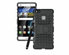 Fundas lisos Para Huawei P8 lite para teléfonos móviles y PDAs