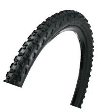 """GEAX Gato TNT Cross Country MTB Tire, 26""""x1.9"""""""