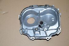 Audi S6 4G S7 S8 Deckel Zylinderkopf Rechts 079109286AA Nockenwellen Abdeckung