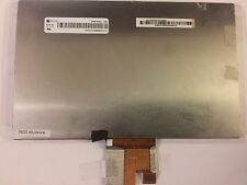 """BA070WS1-200 7"""" LCD panel for Pionner R1 and AsusTablet PC"""