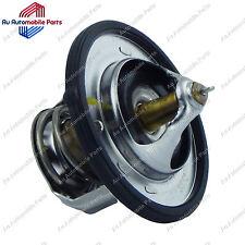 Genuine Hyundai/Kia Thermostat Assy 25500 2A050