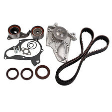 Timing Belt Water Pump kit for 92-01 Toyota Camry RAV4 2.0L 2.2L DOHC 3SFE 5SFE