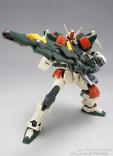 Dragon Momoko Weapon Equipment Launcher 2.0 for Bandai MG RM Strike Gundam