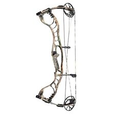 Archery Compound Bows for sale | eBay