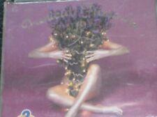 FUNICULI FUNICULA 19 (3 CD) Radio 2 (2000)