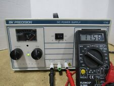 BK Precision 1746 DC Power Supply 0-16V 0-10A Power Tested + Working