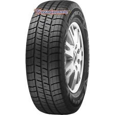 KIT 2 PZ PNEUMATICI GOMME VREDESTEIN COMTRAC 2 ALL SEASON 205/70R15C 106/104R  T