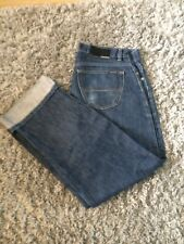 Kickers jeans bootcut, size 34 regular