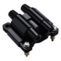 Quality Ignition Coil for 08-10 Subaru Forester/ 2011 Impreza 2.5L, 22433-AA590